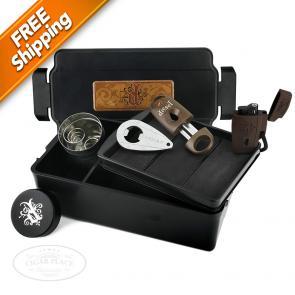 Xikar Diesel Cigar Locker Kit [CL1119]-www.cigarplace.biz-21